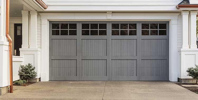 Washington Garage Door And Opener Garage Door Services