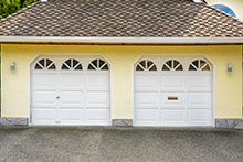 Washington Garage Door And Opener Washington, DC 202-556-2818